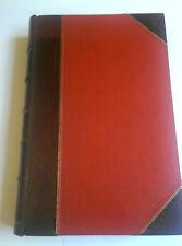 English Sportsman In The Western Prairies - Berkeley 1861 Hardback 1st Edition