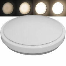 Dimmbare moderne Lampen Lichtquelle LED