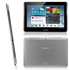 SAMSUNG Galaxy Tab 2 GT-P5110 (Wifi Only) 16GB Black Tablet Aussie Seller