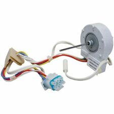 WR60X10074 Evaporator Fan Motor for GE Refrigerator PS304658 AP3191003