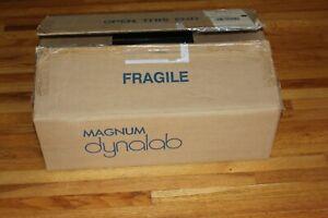 Magnum Dynalab MD 90 Analog FM Radio Tuner