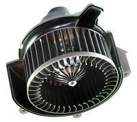 Per Opel / Opel Zafira a Mk1 [1998-2005] Hetaer Soffiatore Motore Ventilatore