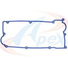Engine Valve Cover Gasket Set fits 01-04 Hyundai Accent 1.6L-L4
