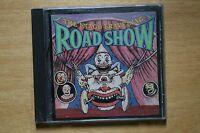 Various – The Imago Traveling Road Show - Orangutang, Basehead (Box C77)