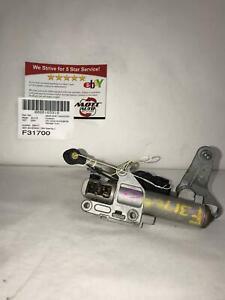 2001 SILVERADO 1500 Steering Column Shift Selector Interlock Solenoid 26064466