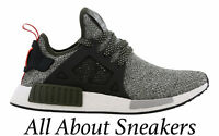 "Adidas NMD XR 1 ""Night Cargo-Core""  CQ1954 Limited and Dead Stock Edition"