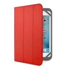 Accesorios rojos Para Samsung Galaxy Tab 4 para tablets e eBooks