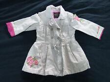 76f1e7b68abfc Manteaux, vestes et tenues de neige Catimini 3 ans pour fille de 2 à ...