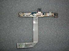 Media Button Board 4559FOBOL01 LS-3557P Acer Aspire 5520 5520G 5720
