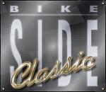 bikeside-racing