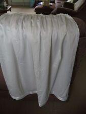 Slips & Petticoats