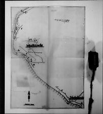 Wehrmachtbefehlshaber Niederlande - Westwallartiger Ausbau von 1941 - 1942
