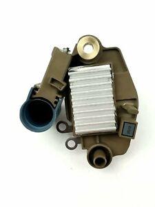Hella 5DR 004 244-041 Generator Controller for Peugeot 406 607, Renault Clio