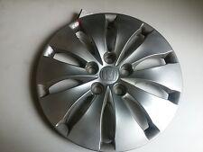 Original 2008-2012 Honda Accord 16 Zoll Radkappe Radzierblende 44733TA5A00 #1