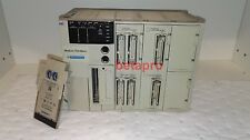 automate TSX MICRO TSX3721001 TSX 37 TSXDMZ64DTK TSXDMZ28DTK  tsxmrrp128k