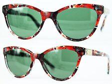 Dolce&Gabbana Sonnenbrille / Sunglasses DG3169 2733 51[]17 135 /196