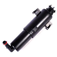 OEM 61677179311 Headlight Washer Nozzle Cylinder For BMW E90 320i 325i 328i 335i