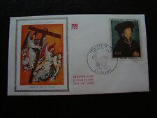 FRANCE - enveloppe 1er jour 3/5/1969 (philippe le bon) (cy41) french
