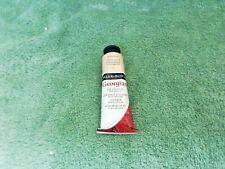 Daler Rowney Georgian oil colour flesh tiny 38 ml