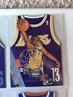 Hottest Kobe Bryant Cards on eBay 74