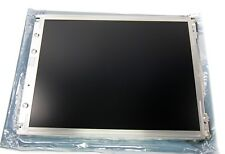 "LG.Philips LCD LM151X4-A3 15.1"" TFT-LCD Display Panel 