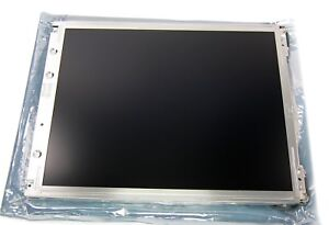 """LG.Philips LCD LM151X4-A3 15.1"""" TFT-LCD Display Panel   LVDS   1024x768   4:3"""