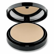 BARE MINERALS BARESKIN PERFECTING VEIL. LIGHT TO MEDIUM. BAREMINERALS.