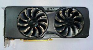 ~!L@@K!~EVGA GeForce GTX 960 4GB FTW GAMING ACX 2.0+ Graphics Card,1650 Super!~