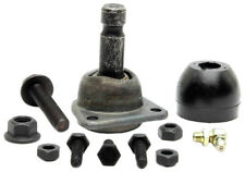 Suspension Ball Joint Front/Rear-Lower McQuay-Norris FA1146