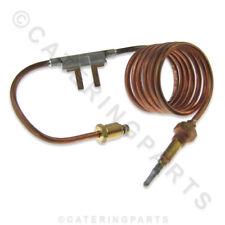 LINCAT TC19 GAS FRYER PILOT INTERRUPTOR THERMOCOUPLE FOR OPUS OG7101 OG7102 N/P