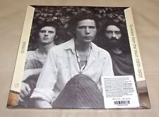 Syrinx Tumblers from the Vault 1970-1972 Sealed 3 LP