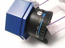 Schneider 45mm f4 Apo Componon HM MC Enlarging Lens FLAWLESS GLASS