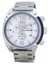 Diesel Quartz Advanced Chronograph DZ4203 Men's Watch