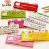 Stationery Note Scrapbooking Bookmarks N Times Animal Memo Pad Sticky Notes
