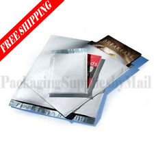 """800 #6 PolyAir Brand Poly Bubble Mailers 12.5""""x19"""" Shipping Mailing Envelopes"""