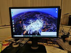 """Dell Professional P2213T 22"""" 1680 x 1050 60Hz Monitor Grade A"""