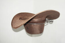 Large Cowboy Hat Holder Cowboy Hat Stand Rack, Keep its shape,allowed to air dry