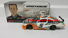 Kasey Kahne 2013 Lionel/Action #5 Great Clips Great Stuff 1/24 FREE SHIP