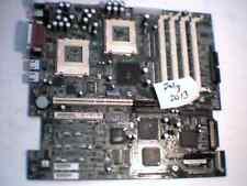 ASUS TR-DLSR Dual Tualatin Pentium Socket370 Server Motherboard ServerWorks