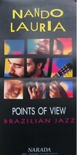 NANDO LAURIA POSTER, POINTS OF VIEW (A20)