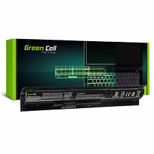 756480-541 756746-001 HSTNN-LB61 HSTNN-UB6K Battery for HP Laptop 2200mAh