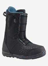Chaussures de neige pour homme, pointure 43