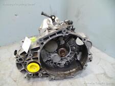 Getriebe DXW Audi TT 8N 1.8 T quattro 132KW 1781ccm