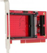 MSI TV @nywhere CI MODUL SLOT ERWEITERUNGSMODUL DVB-CI PCMCIA PCI KARTE NEU