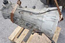 2003 LEXUS GX470 AUTOMATIC TRANSMISSION OEM