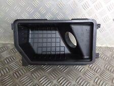 2014 HYUNDAI i30 ESTATE AIR FILTER BOX COVER 28111-A5800