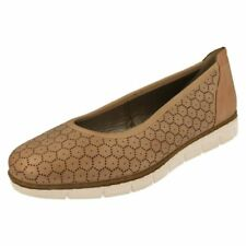 40 Sandali e scarpe casual Rieker per il mare da donna
