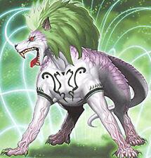 3X Psi-Beast EXVC-EN085 / RARE / MINT / 1ST EDITION / YU-GI-OH