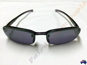 Italian Design Eye Gear Unisex Sunglasses  (3462) #13