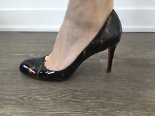 Authentic Christian Louboutin Simple Pump Size 41 US 9 10 11